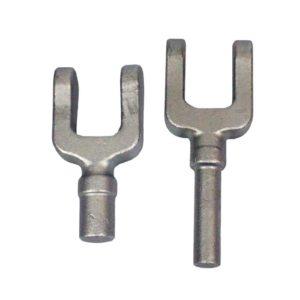 Otomotiv Yan Sanayi Parça Üretimi